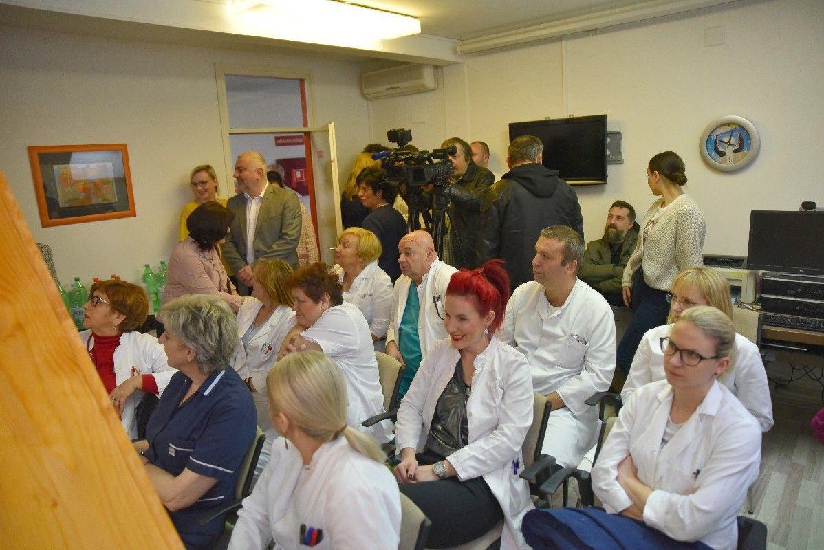 2019_bjelovarinfo_bolnica_27_12_2019_21