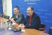 Božićni Gala koncert u Bjelovaru: Najavljeni izvođači i cijene karata