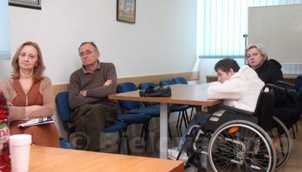 2019 bjelovarinfo invalidi 18 12 2019 13