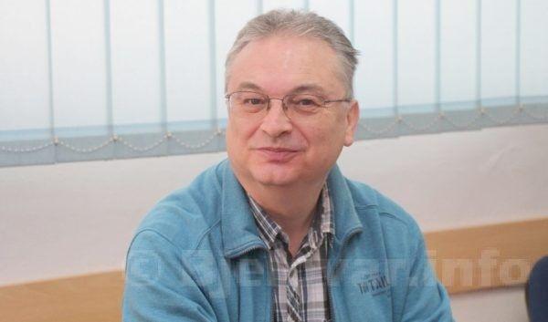 2019 bjelovarinfo invalidi 18 12 2019 4
