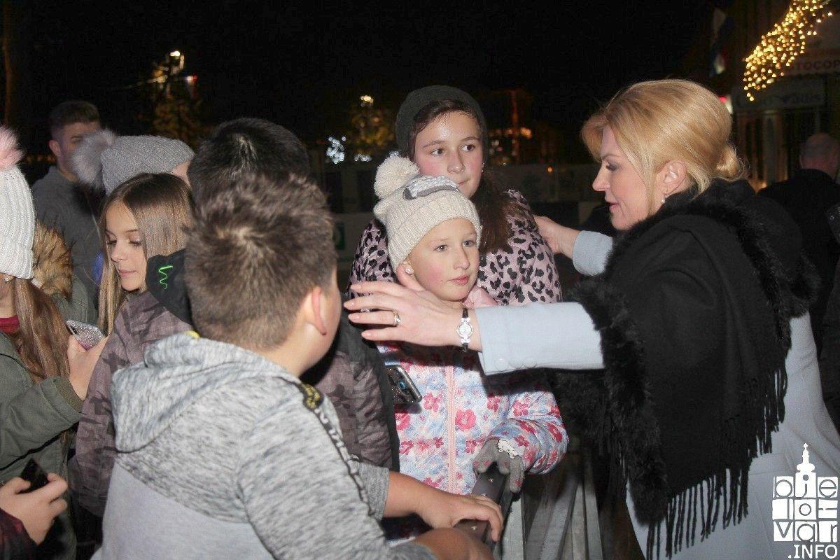 2019_bjelovarinfo_kolinda_3_12_2019_165