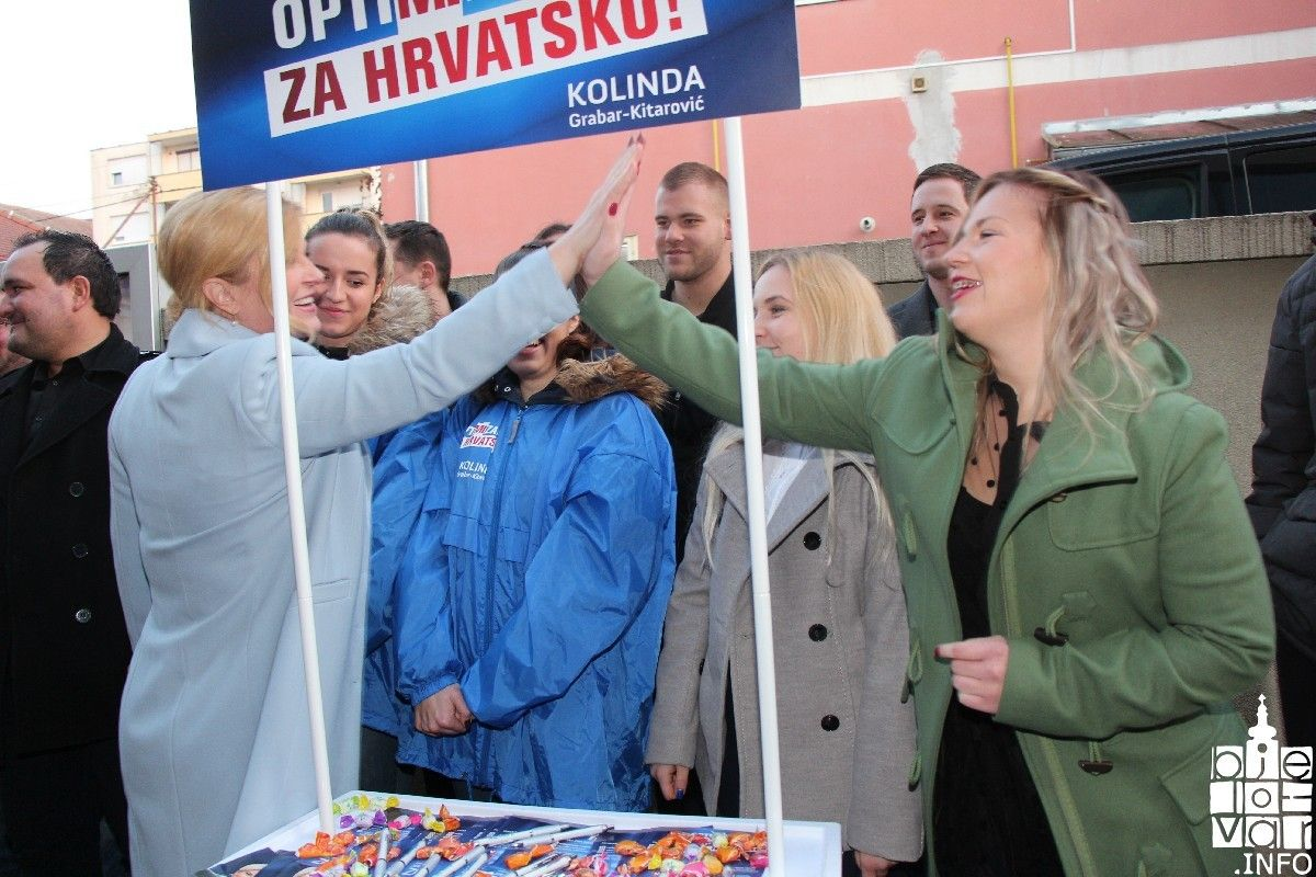 2019_bjelovarinfo_kolinda_3_12_2019_27
