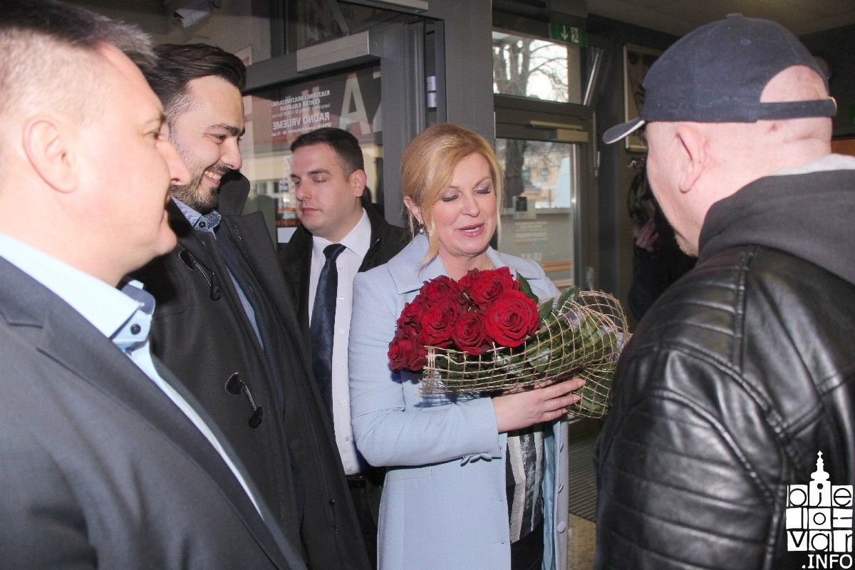 2019_bjelovarinfo_kolinda_3_12_2019_55