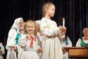 Bjelovarčani uživali u Božićnoj priči KUD-a Veliko Trojstvo – bjelovar.info