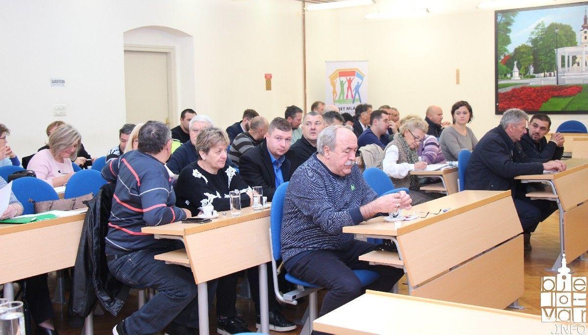 2019_bjelovarinfo_mjesni_odbori_8