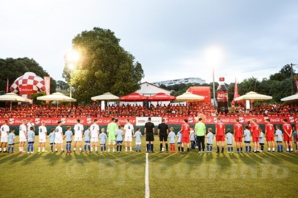 2019 bjelovarinfo nogomet 18 12 2019 1