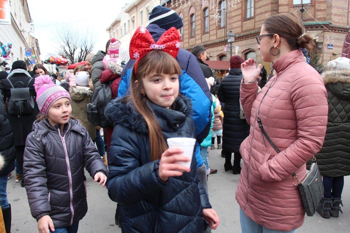 2019_bjelovarinfo_novagodina_31_12_2019_37