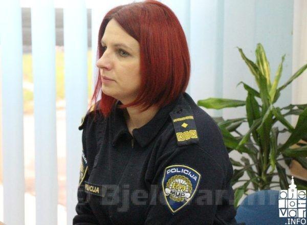 2019 bjelovarinfo policija 3 12 2019 10