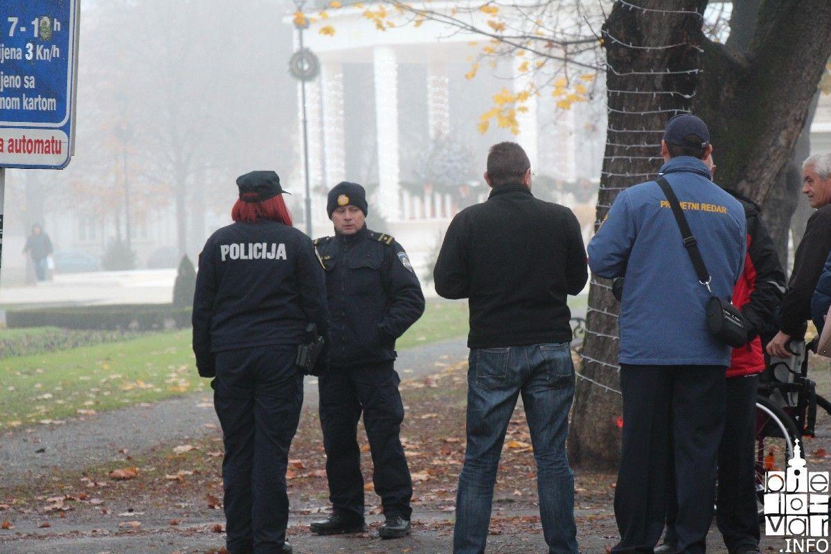 2019_bjelovarinfo_policija_3_12_2019_28
