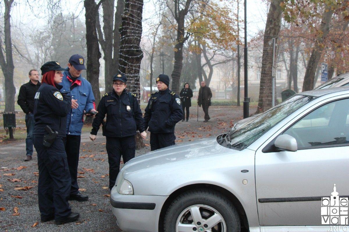 2019_bjelovarinfo_policija_3_12_2019_33