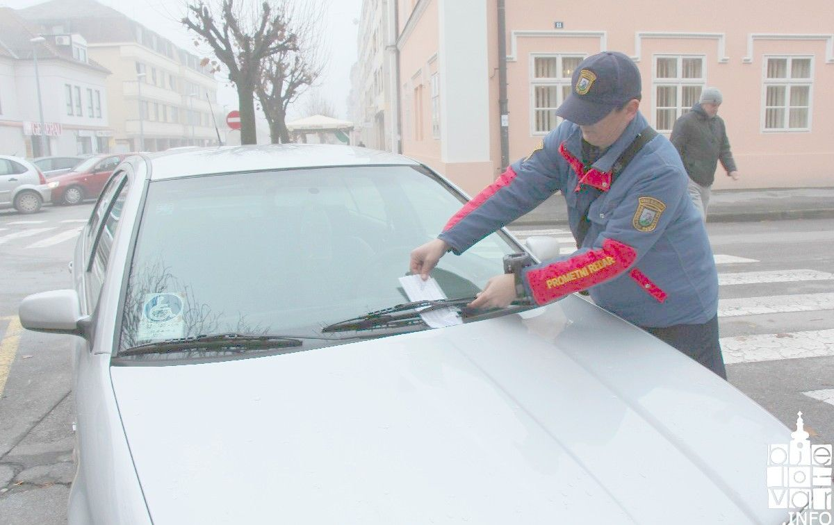 2019_bjelovarinfo_policija_3_12_2019_41