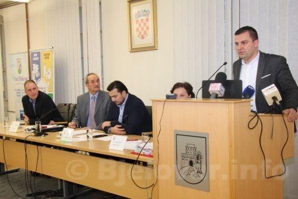 2019 bjelovarinfo proračunbj 19 12 2019 18