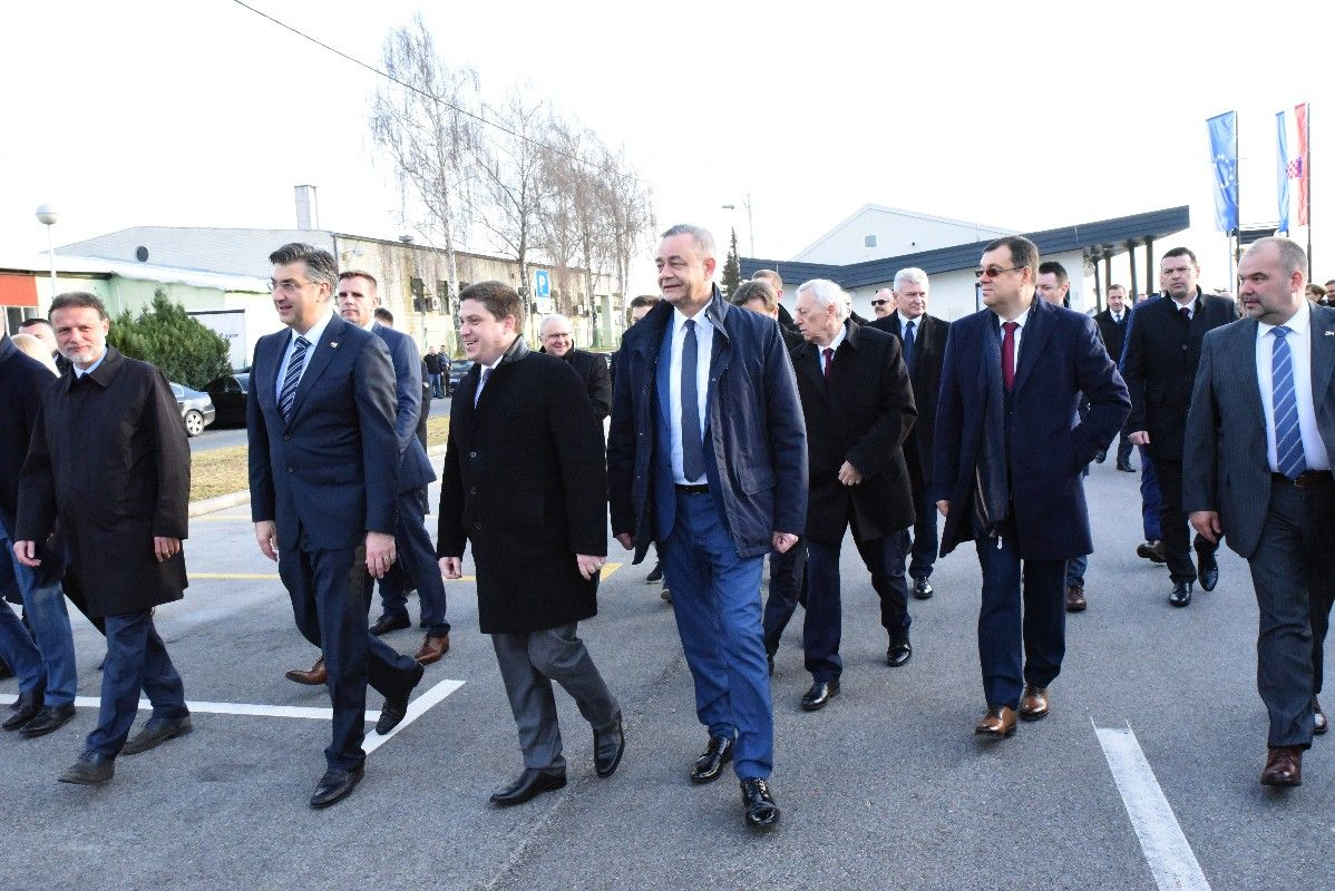 2019_bjelovarinfo_pruga_16_12_2019_12