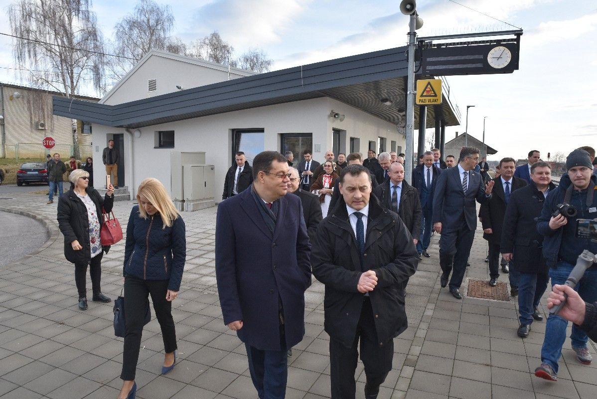 2019_bjelovarinfo_pruga_16_12_2019_25