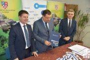 BESPLATAN PRIJEVOZ DIREKTNIM  VLAKOM BJELOVAR – ZAGREB na novoizgrađenoj pruzi Sveti Ivan Žabno-Gradec