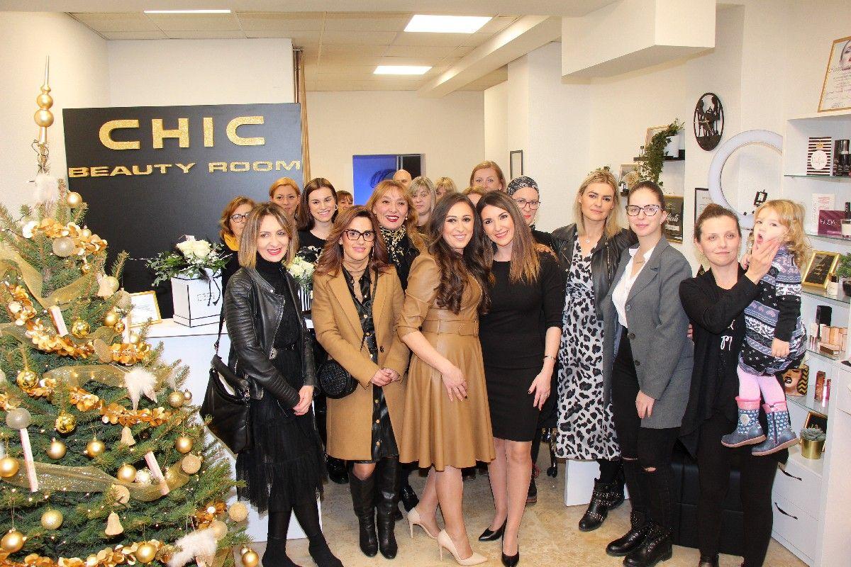 2019_bjelovarinfo_salon_20_12_2019_10