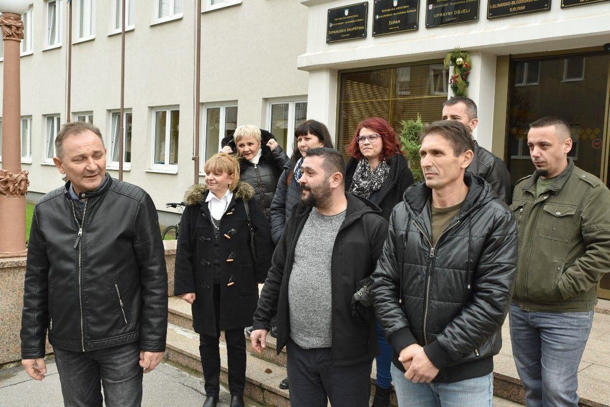 2019_bjelovarinfo_sindikati_10_12_2019_12