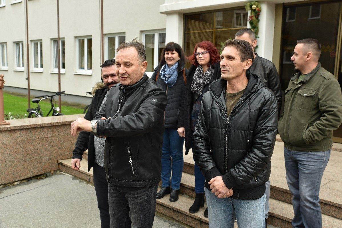 2019_bjelovarinfo_sindikati_10_12_2019_16