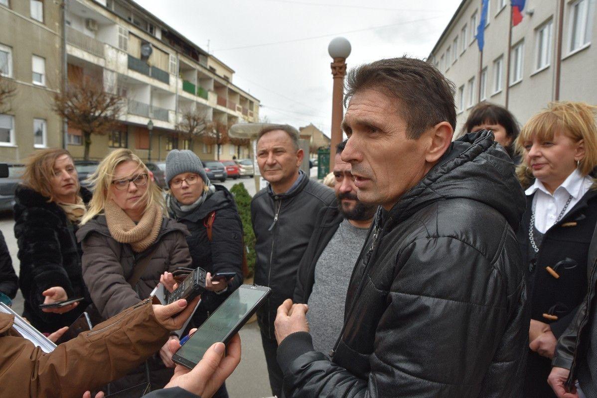 2019_bjelovarinfo_sindikati_10_12_2019_21