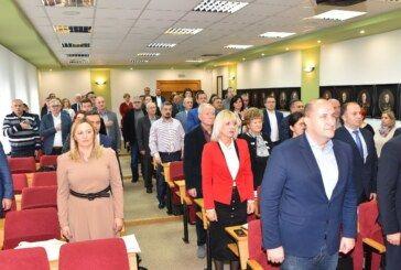 Brojna pitanja na Aktualnom satu Županijske skupštine: Besplatni prijevoz vlakom, Bjelovarski sajam, Daruvarske toplice i tako redom….