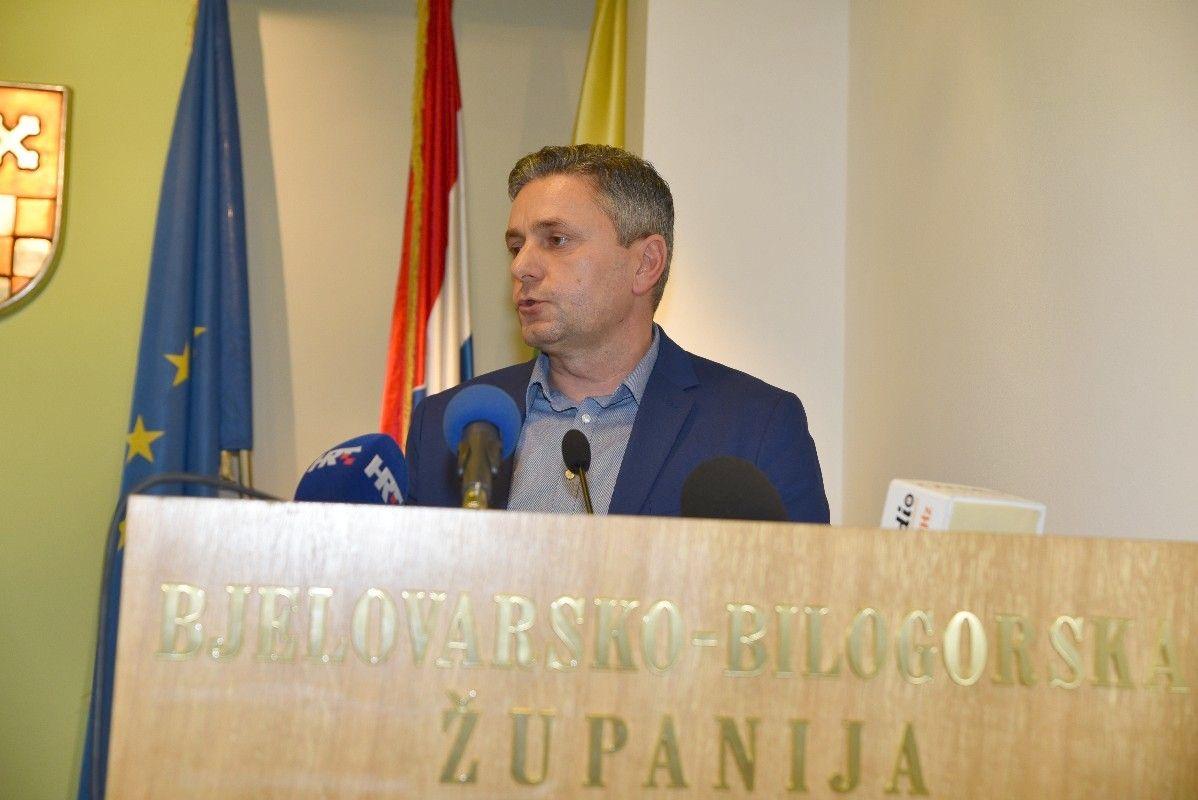 2019_bjelovarinfo_skupština_10_12_2019_32