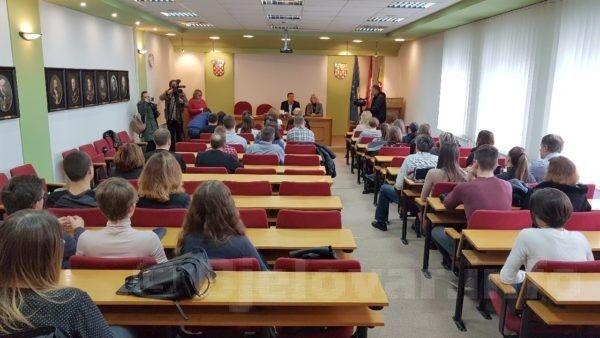 2019 bjelovarinfo stipendije 23 12 2019 5