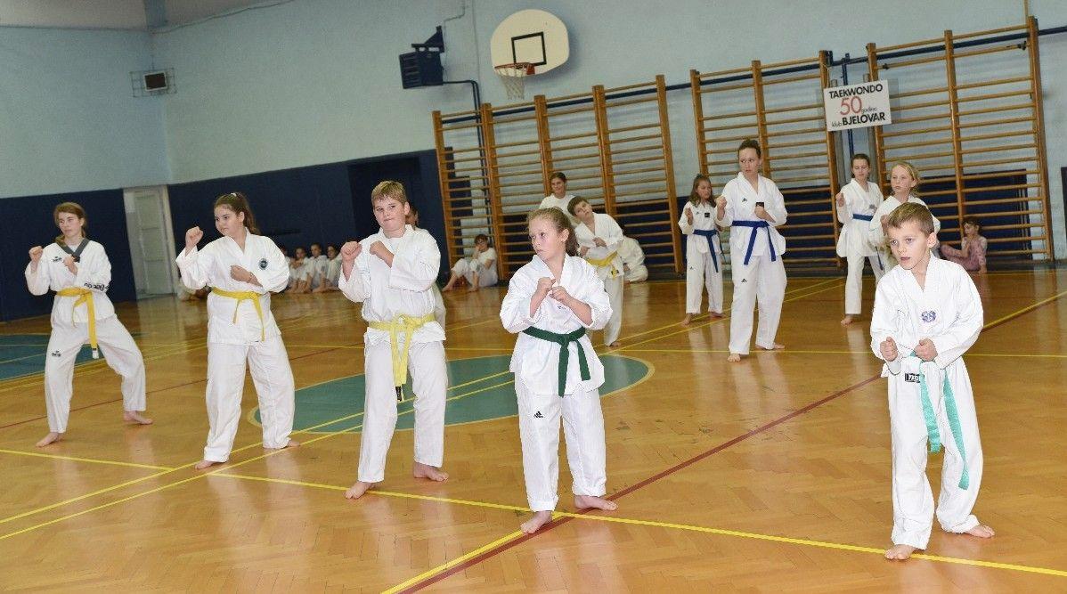 2019_bjelovarinfo_taekwondo_20_12_2019_105