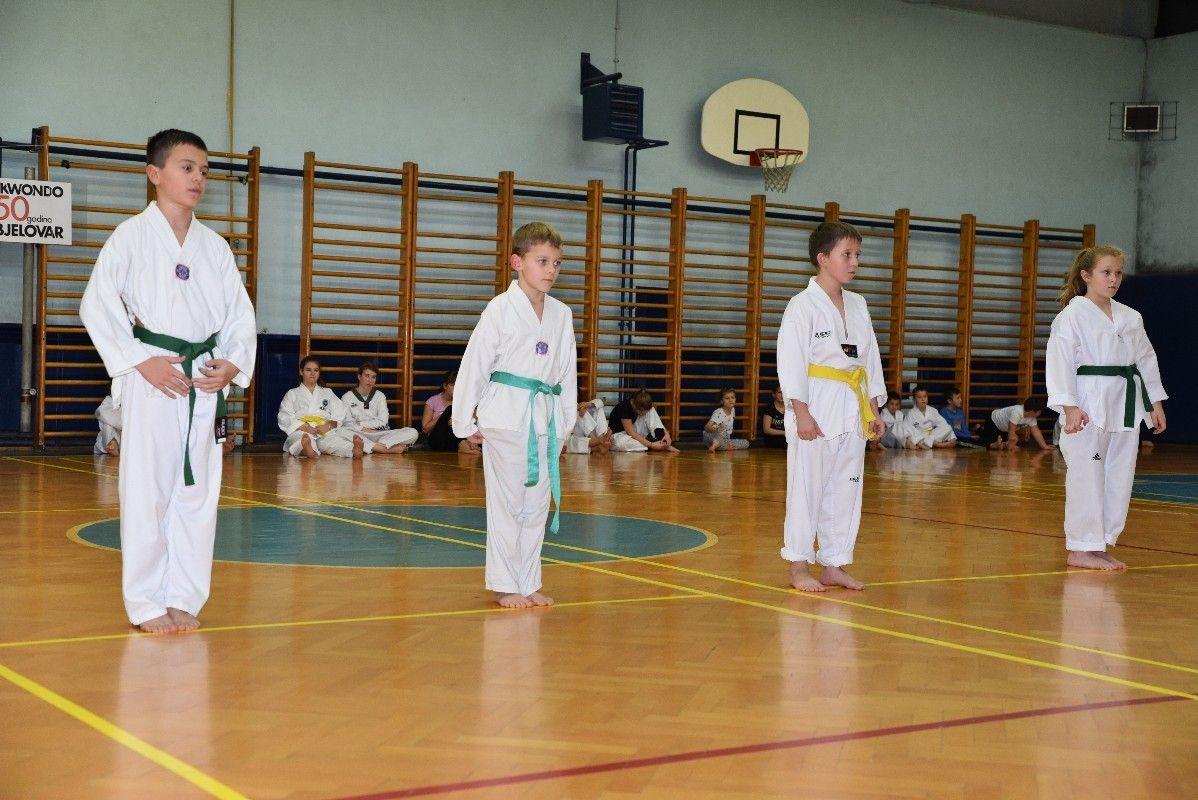 2019_bjelovarinfo_taekwondo_20_12_2019_114