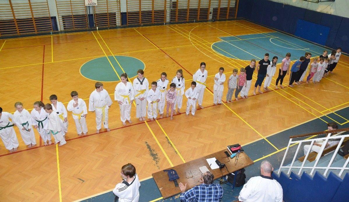 2019_bjelovarinfo_taekwondo_20_12_2019_129