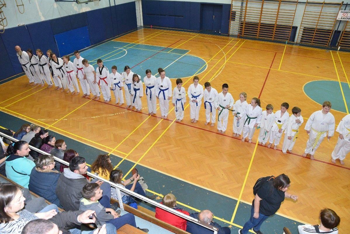 2019_bjelovarinfo_taekwondo_20_12_2019_130
