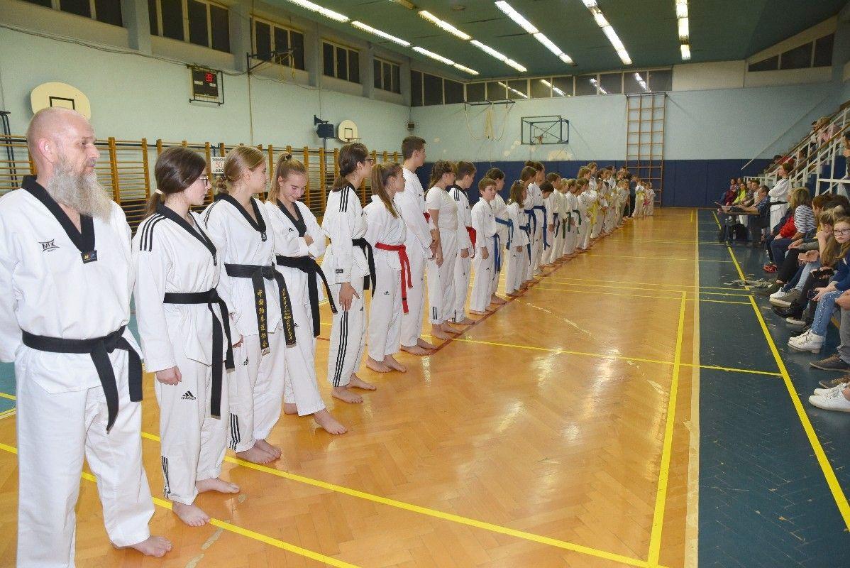 2019_bjelovarinfo_taekwondo_20_12_2019_135