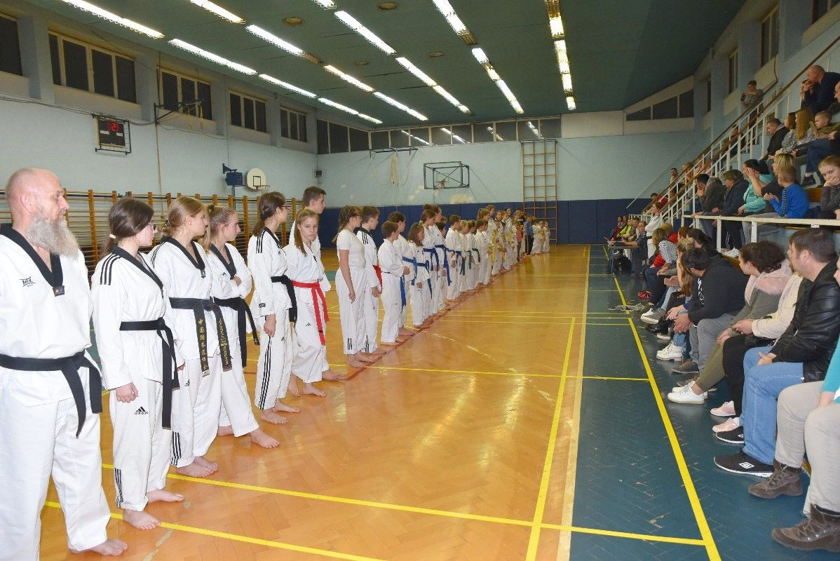 2019_bjelovarinfo_taekwondo_20_12_2019_137