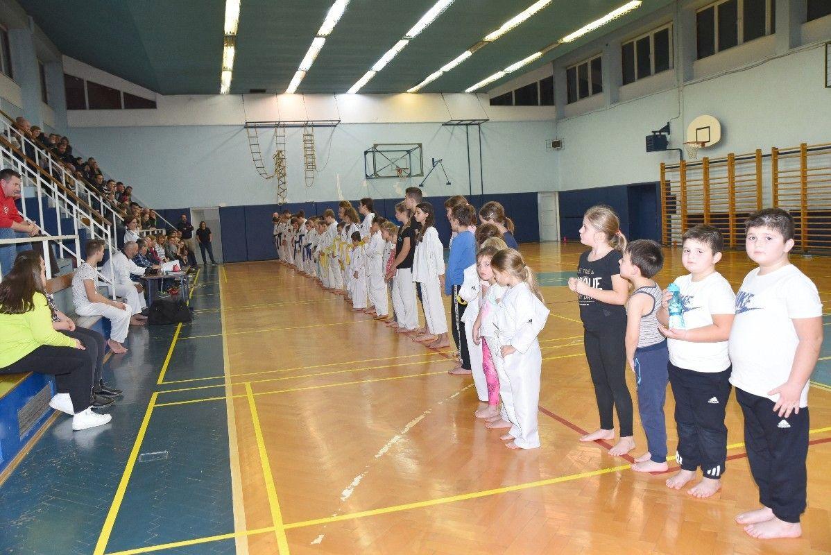 2019_bjelovarinfo_taekwondo_20_12_2019_143