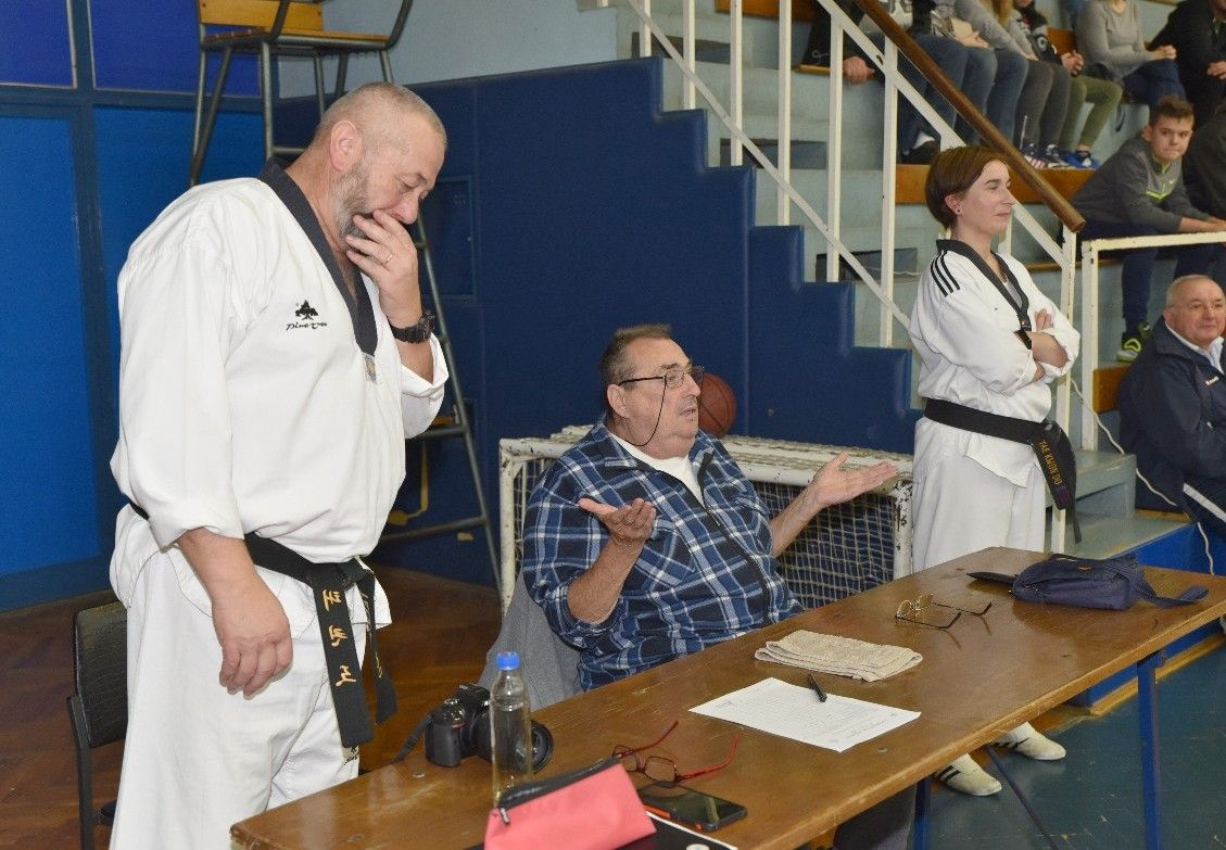 2019_bjelovarinfo_taekwondo_20_12_2019_147