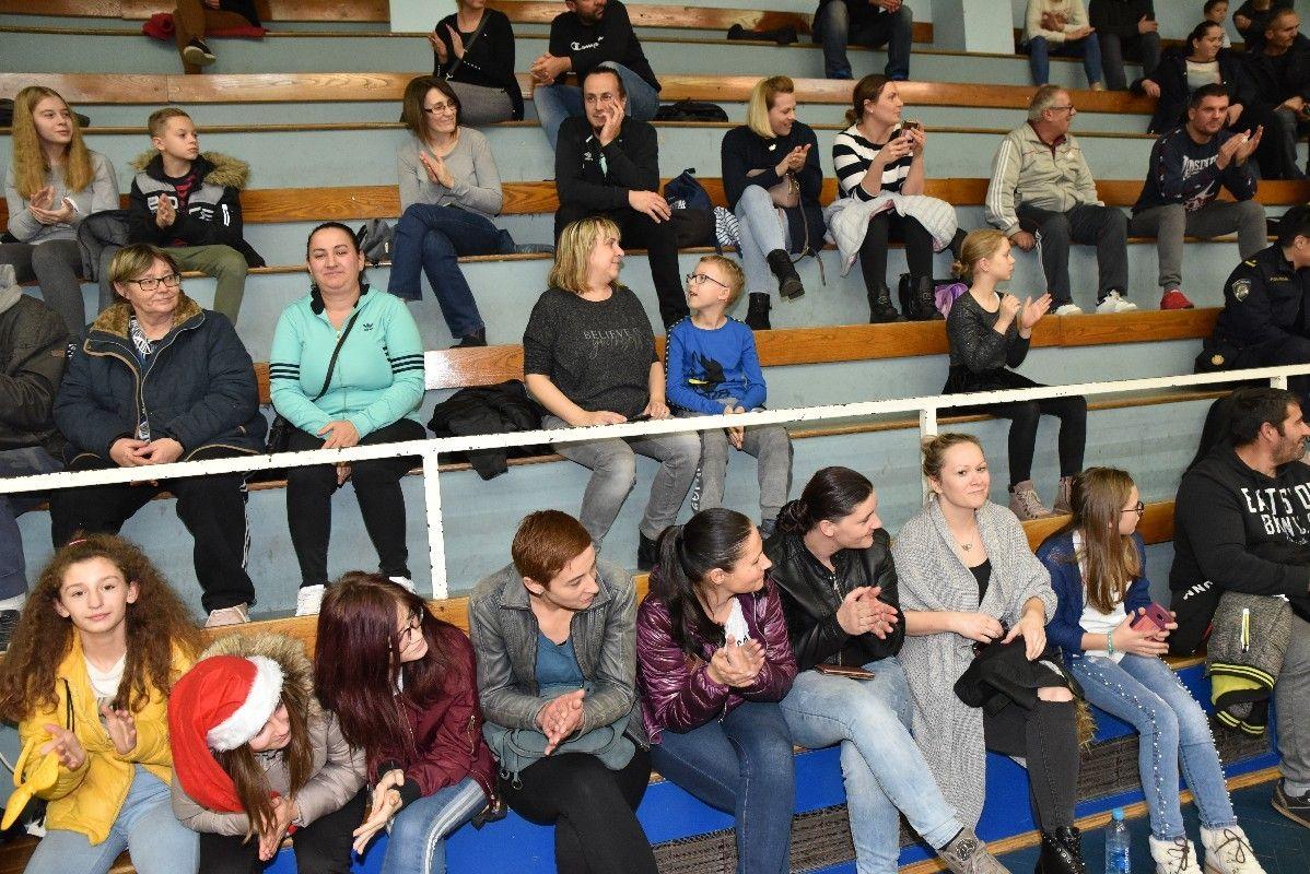 2019_bjelovarinfo_taekwondo_20_12_2019_149