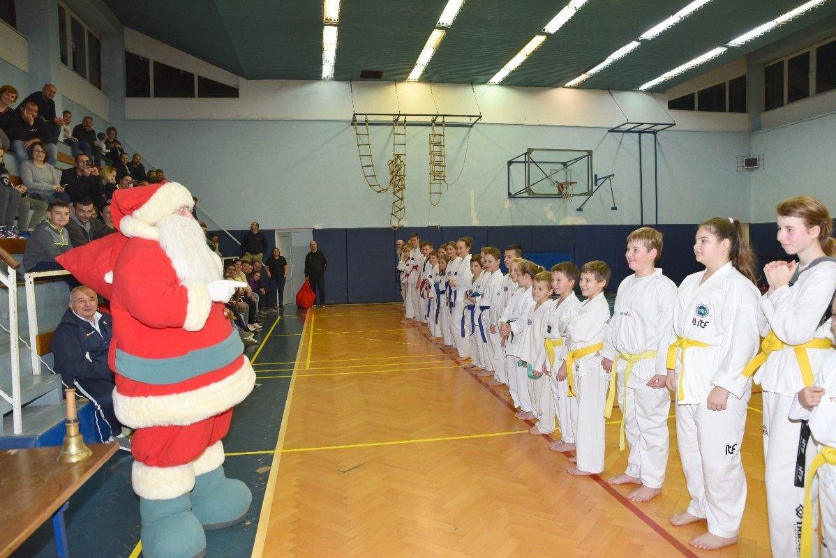 2019_bjelovarinfo_taekwondo_20_12_2019_159