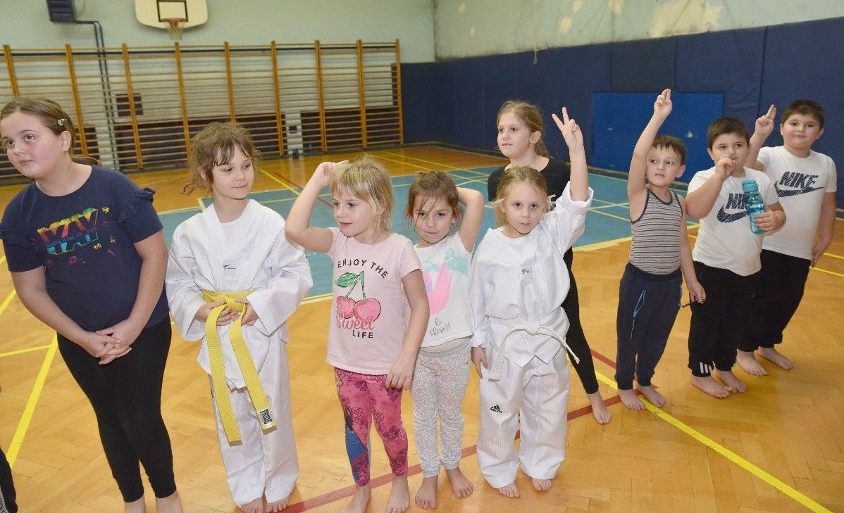 2019_bjelovarinfo_taekwondo_20_12_2019_162