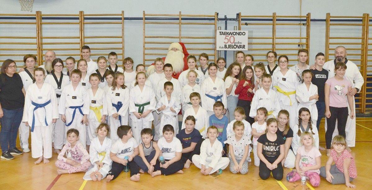2019_bjelovarinfo_taekwondo_20_12_2019_170
