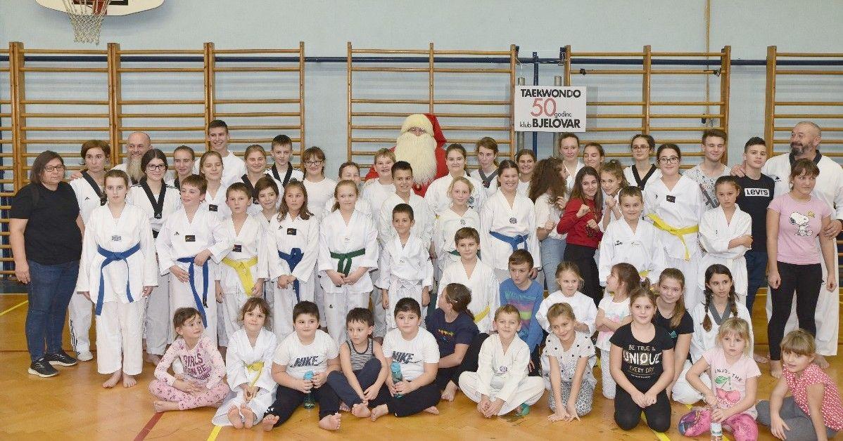 2019_bjelovarinfo_taekwondo_20_12_2019_171