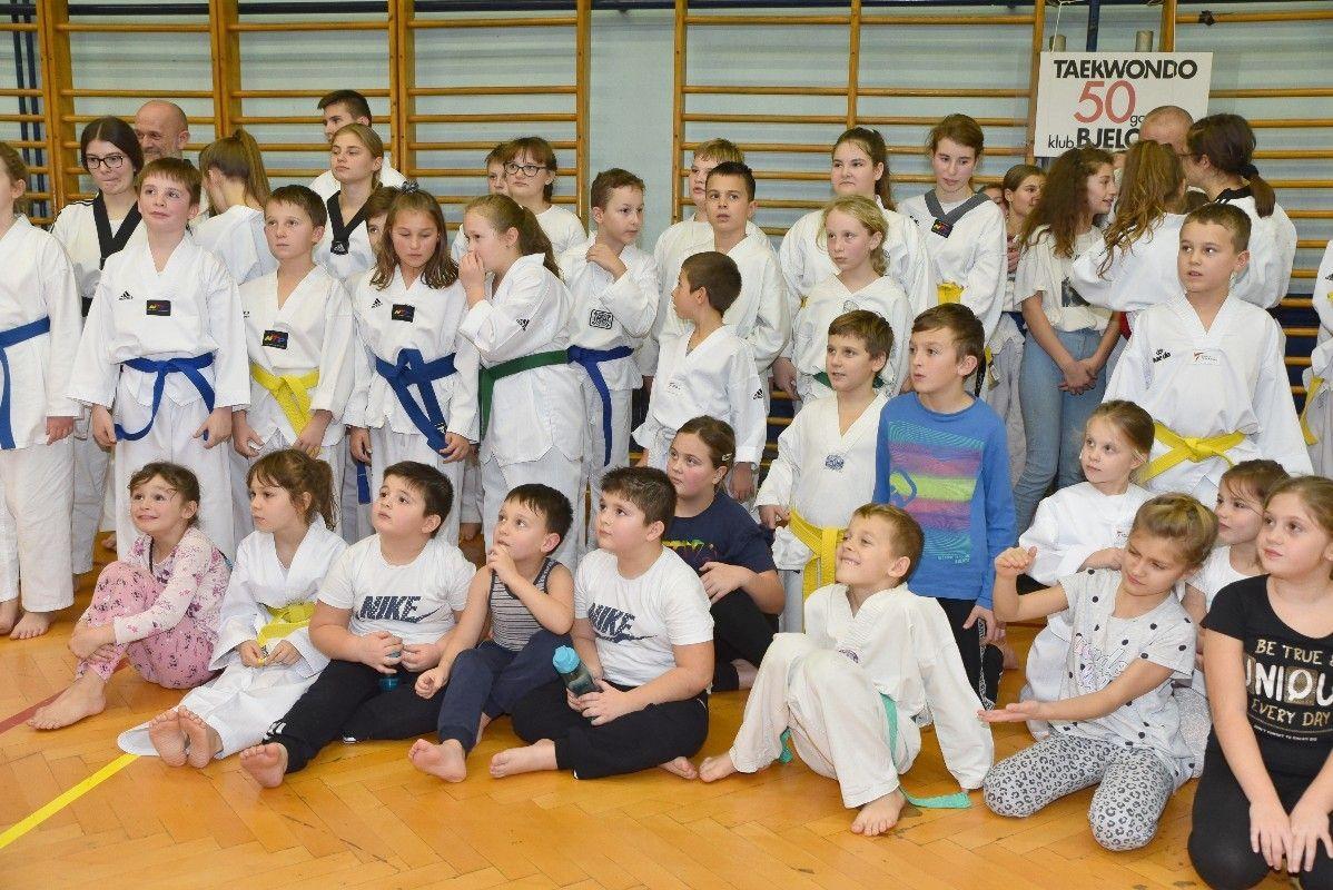 2019_bjelovarinfo_taekwondo_20_12_2019_173