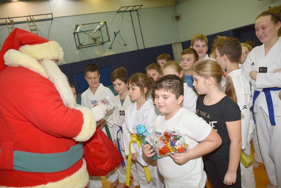 2019_bjelovarinfo_taekwondo_20_12_2019_181