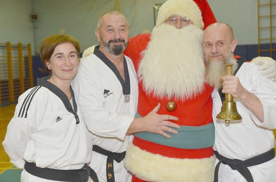 2019_bjelovarinfo_taekwondo_20_12_2019_212