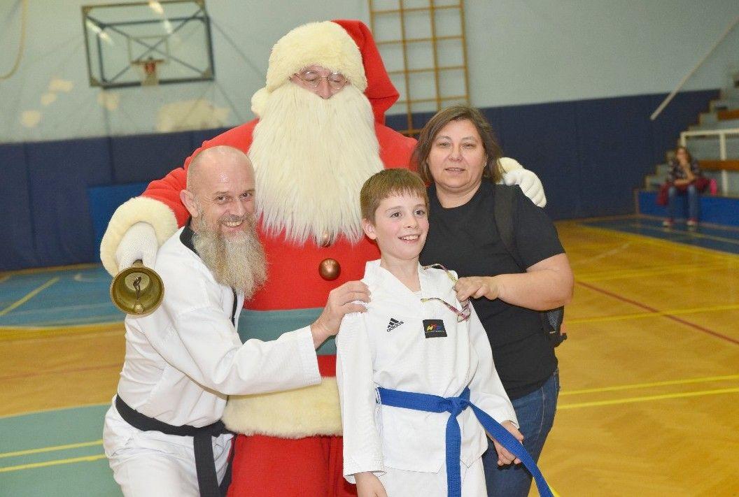 2019_bjelovarinfo_taekwondo_20_12_2019_228