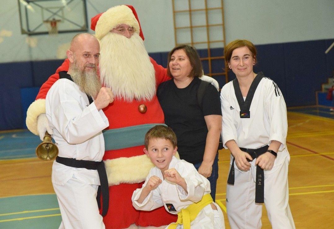 2019_bjelovarinfo_taekwondo_20_12_2019_237