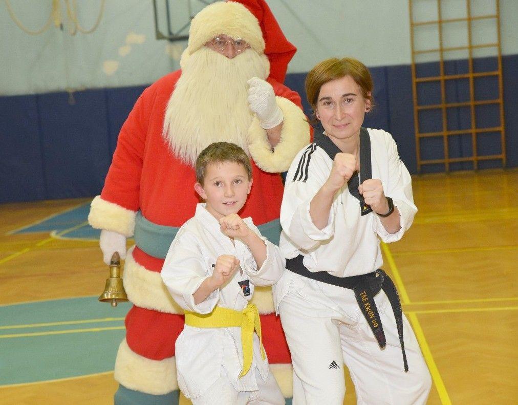 2019_bjelovarinfo_taekwondo_20_12_2019_238