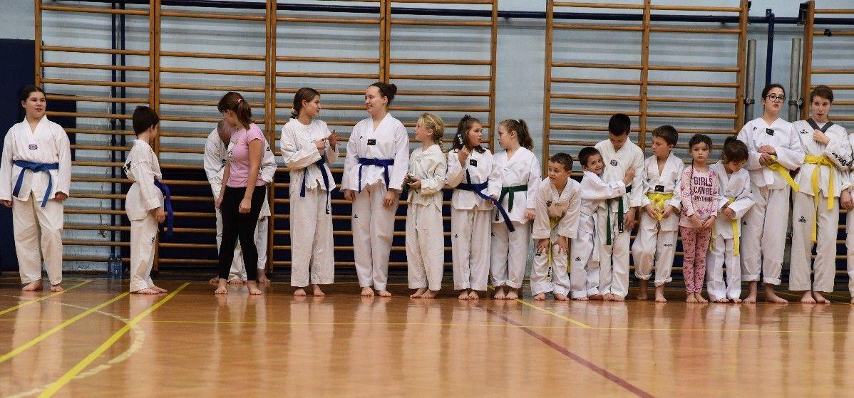2019_bjelovarinfo_taekwondo_20_12_2019_3