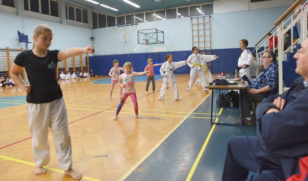 2019_bjelovarinfo_taekwondo_20_12_2019_36