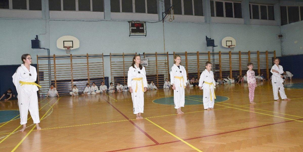 2019_bjelovarinfo_taekwondo_20_12_2019_46