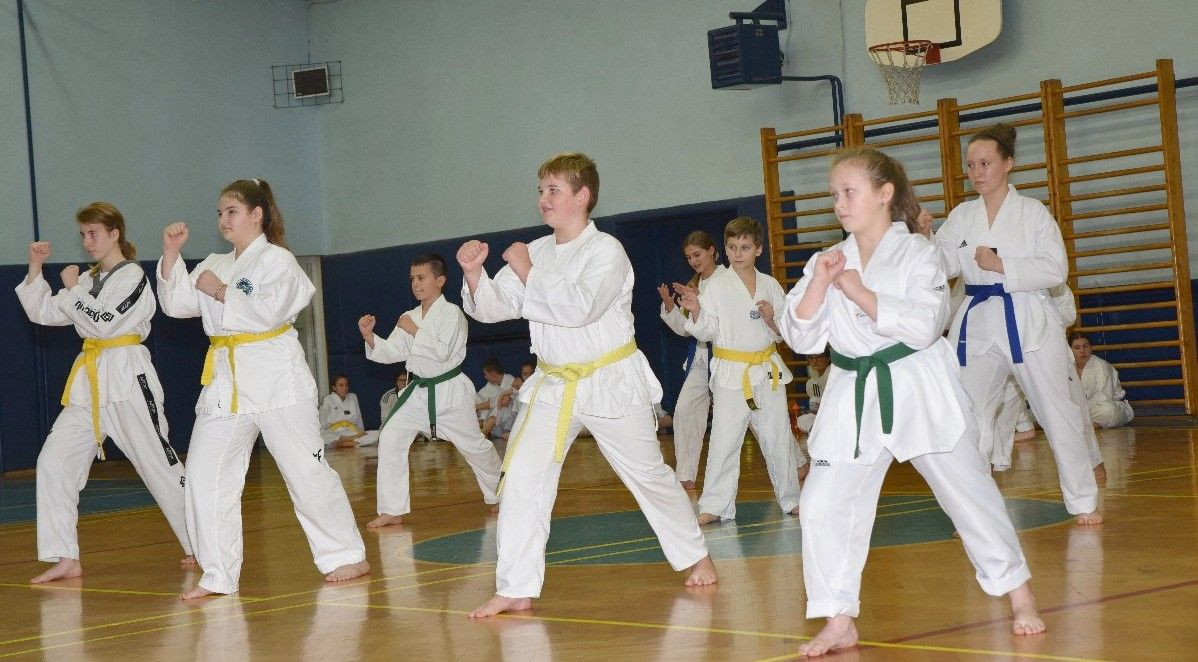 2019_bjelovarinfo_taekwondo_20_12_2019_66