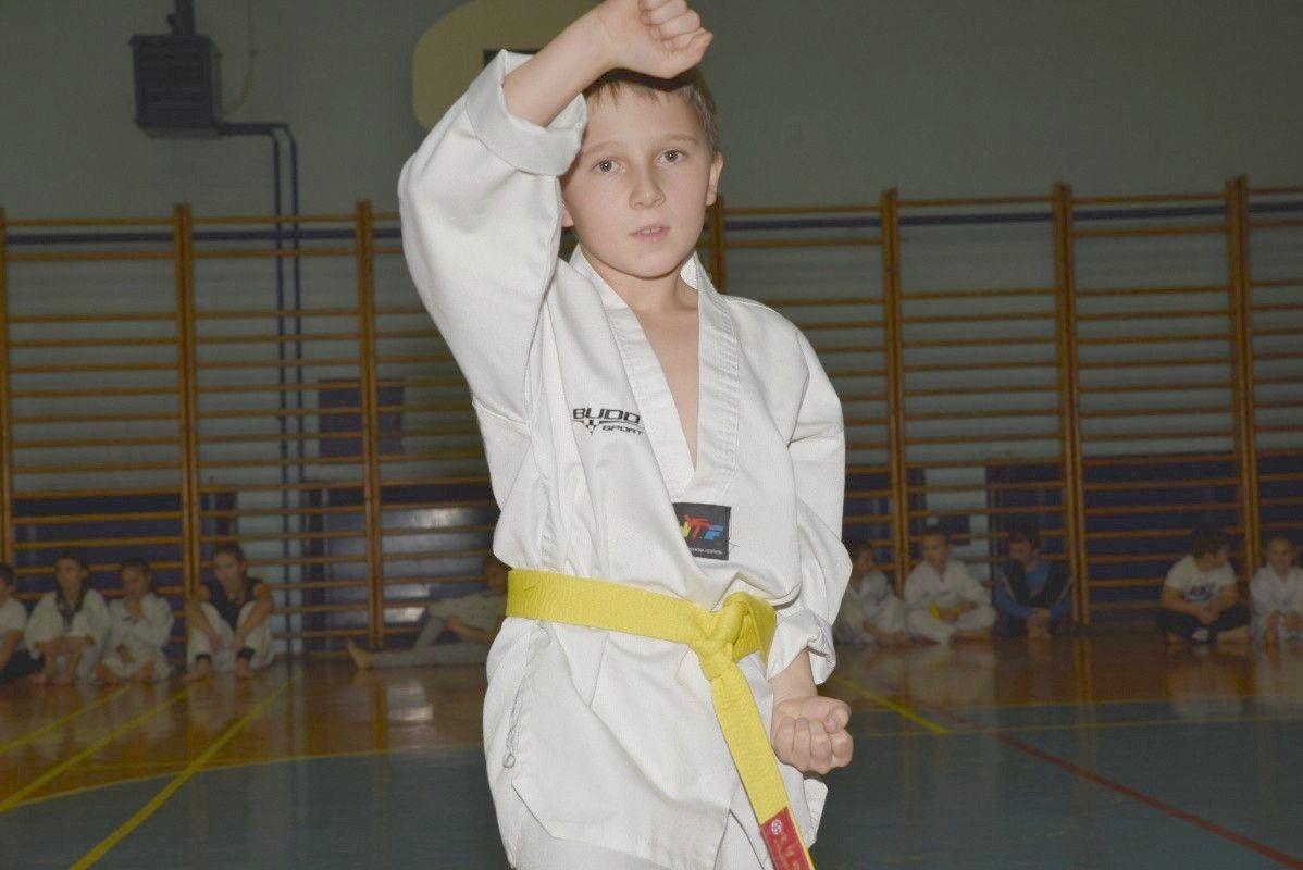2019_bjelovarinfo_taekwondo_20_12_2019_70